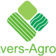 Культиватор междурядный Green Razor