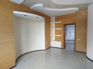 Офис, 380 кв.м., по адресу ул. Киото, 25