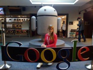 Налаштування контекстної реклами в Google +2000 грн. на просування