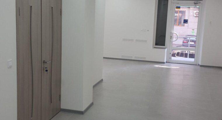 Сдам магазин-ЮЖД