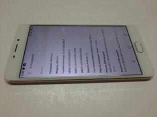 Продам б/у Meizu M5 Note 32GB