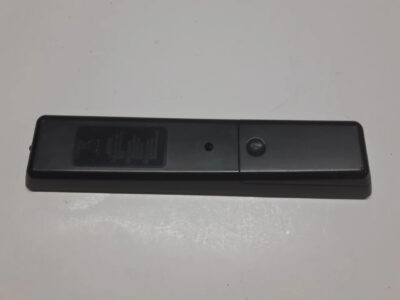 Продам б/у Телевизор Toshiba 32S1645EV