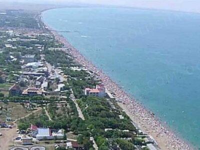 Реабилитация и лечение в украинских санаториях