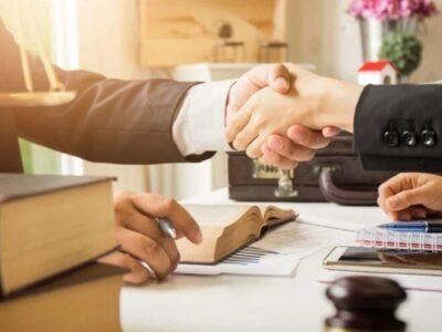 Юридические услуги, адвокат стаж более 10 лет