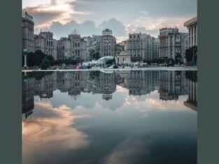 Вантажні перевезення по Україні Газель до 1,5 тон 9 куб м вантажник