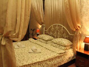 Номер в отеле, квартира Киев, снять номер посуточно, квартира Киев посуточно