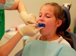 Круглосуточная стоматологмя в Киеве на Позняках , скорая профессиональная помощь