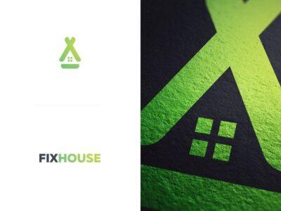 Все виды ремонтов, квартир и домов. Частичные и капитальные