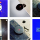 Лазерная гравировка и маркировка на различных поверхностях