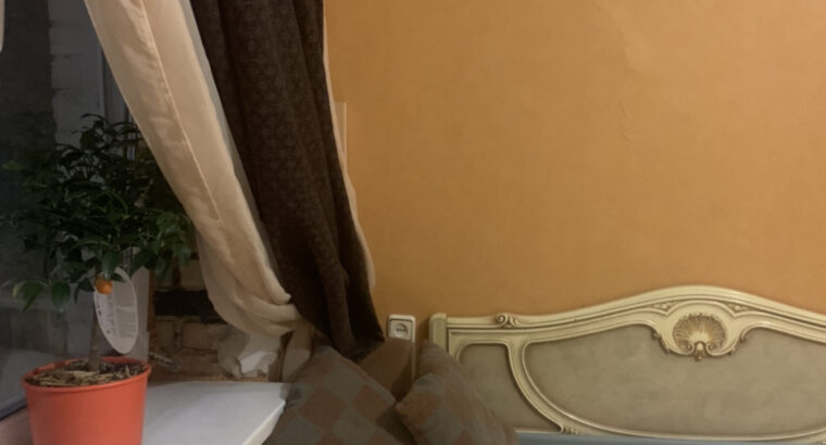 Квартира 2к Печерская