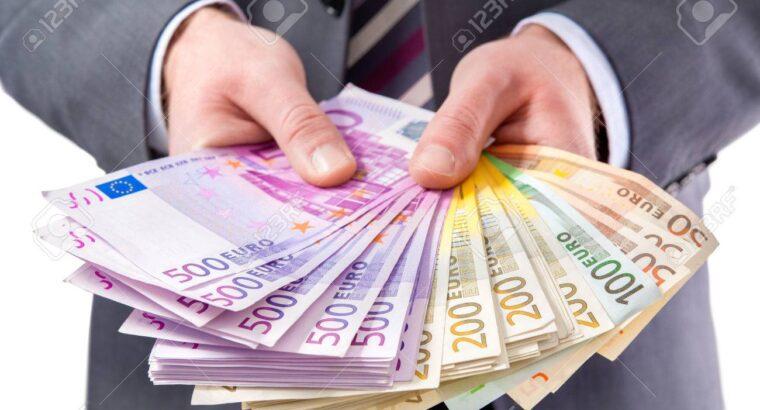 Пропозиція надійної грошової позики за 24 години