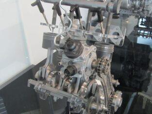 Оригинальные запчасти на грузовики КАМАЗ МАЗ в наличии и под заказ