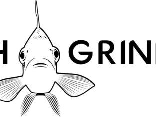 Рыбочистка — насадка на дрель и шуруповерт Fish Grinder