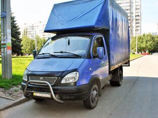 Вывоз строительного мусора. Утиль хлама в Харькове