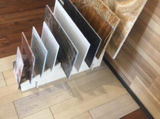 Мрамор для домов , офисов , многоэтажных домов. Слябы и плитка в складе хорошего качества
