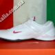 Кроссовки женские кожаные Nike Air Cardio III Lea оригинал из Италии