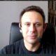 Курс програмування в 1С:Підприємство та BAS. Акція Даруємо 1000 грн на онлайн курс