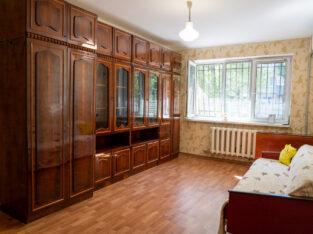 Продам отличную 3-комнатную квартиру
