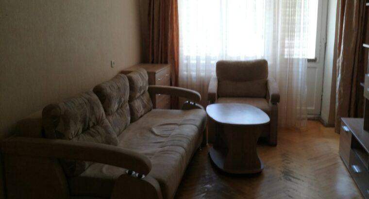 3-х комнатная квартира на Черемушках,ул Петрова