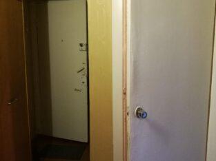 1 комнатная квартира на Гайдара