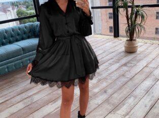 Магазин женской одежды https://instagram.com/kiev_shop_brend