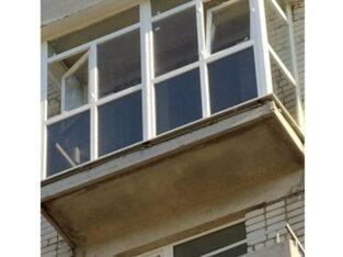 Окна, двери, балконы, жалюзи, натяжные потолки в Первомайске