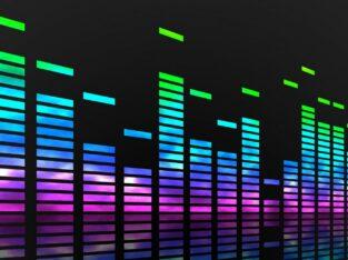 Аудио/Видео (любой язык мира, любая страна мира)