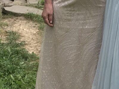 Продається плаття одягнене 1 раз ( стан ідеальний)