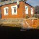 Продам дом Коровинці