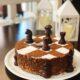 Торт со стевией сладкий, вкусный и полезный от ТМ Корисна Кондитерьска https://www.bboard.