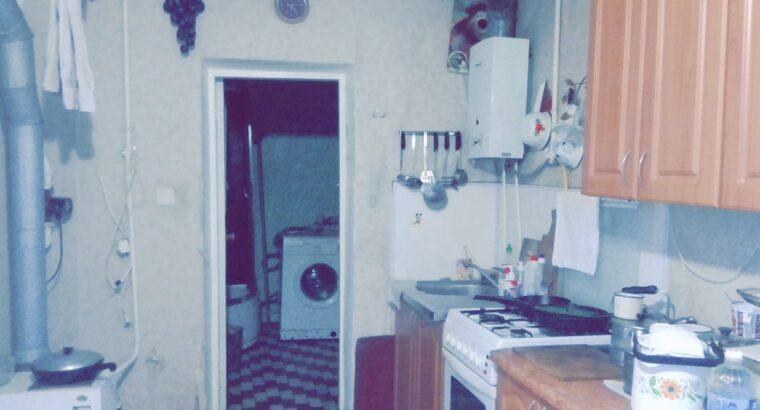 Срочно продам дом на зелёном яру по улице Студенческой