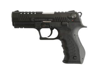 Стартовый пистолет BLOW TR 92 (Carrera GT 50) + запасной магазин