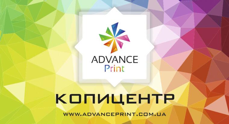 Печать на холсте: печать фото, репродукция картин, модульные картины