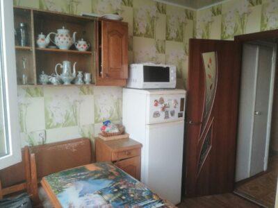 2-комнатная квартира, Сев.Салтовка