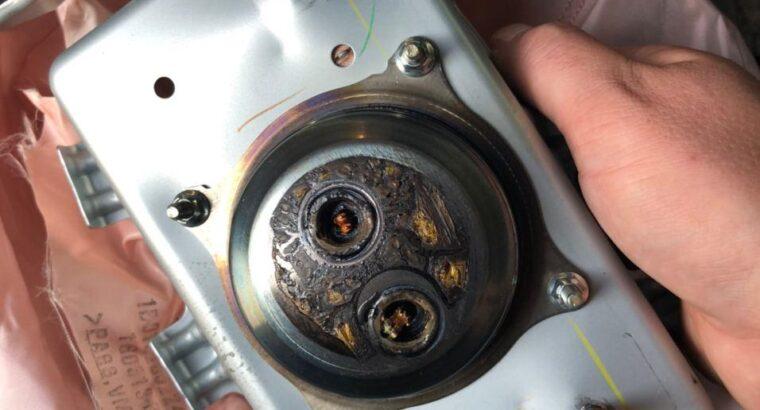 відновлення ремонт авто після дтп
