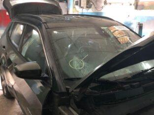 Повне відновлення та реставрація airbag безпеки авто після дтп.