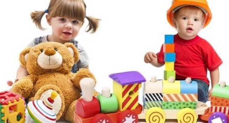 добрый день.Мы рады приветствовать Вас в нашем интернет магазине детских товаров babyroom.