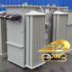 Силовые масляные трансформаторы ТМ, ТМГ, ТМН, ТМЗ, ТМФ (6, 10, 35кВ)