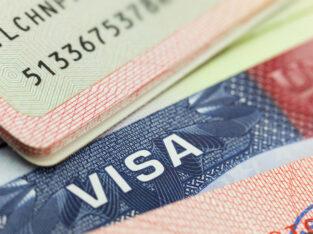 Все, що стосується виїзду за кордон та працевлаштування в країнах ЄС