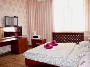 Комфортабельная гостиница! аренда комнат! Киев! Київ