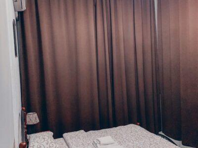 Отель «Восход» посуточная аренда комнат