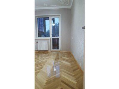 Срочный ремонт квартир и комнат под сдачу после затоплений. Ламинита, линолеум Киев