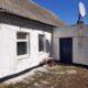 Продаётся домик в селе
