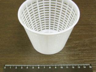 Форма для сыра Рикотта 0,5л