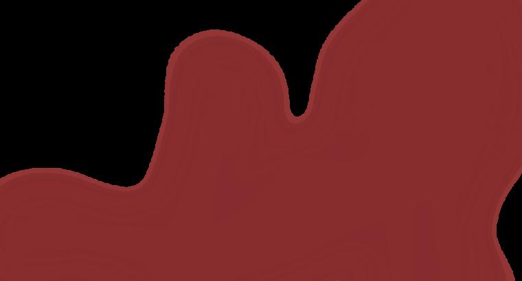 Салон эротического массажа Red Road