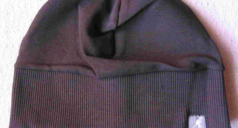 Шапка (шапочка) демисезонная мужская