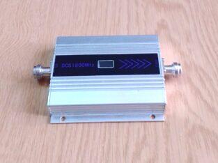 Усилитель сотовой связи GSM 900 МГц