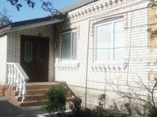 Продам новый дом 45000$