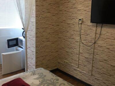Сдам посуточно квартиру в Киеве по адресу улица Рылеева 25