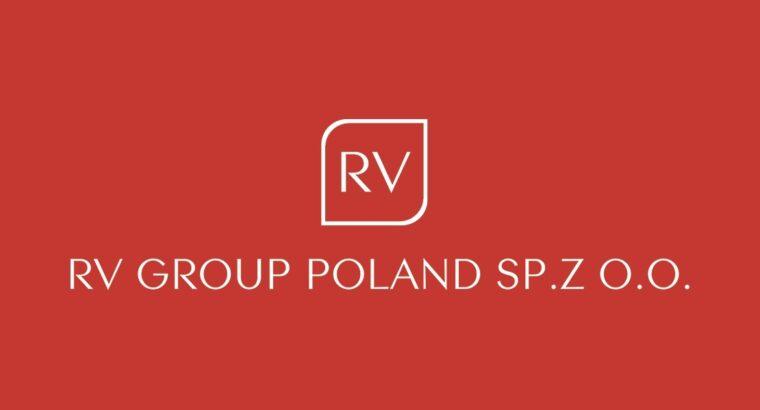 Польская рабочая виза и трудоустройство